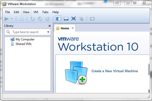 vw_ware_window