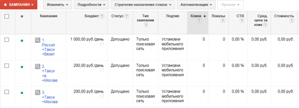 google_adwords_3