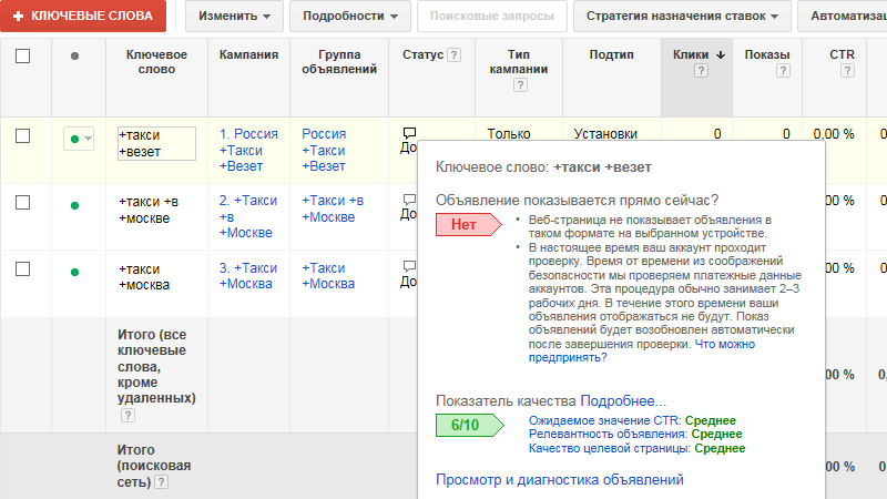 google_adwords_4