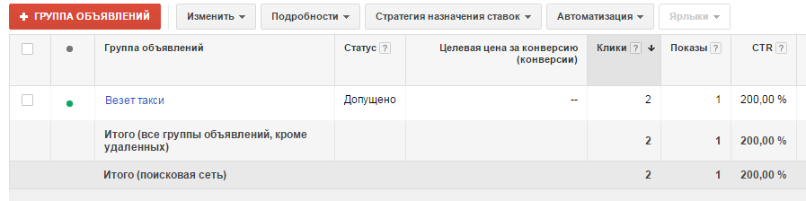 google_ctr_1