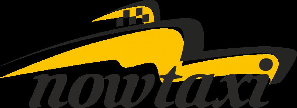 logo_nowtaxi