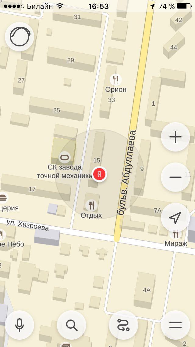 yandex_map