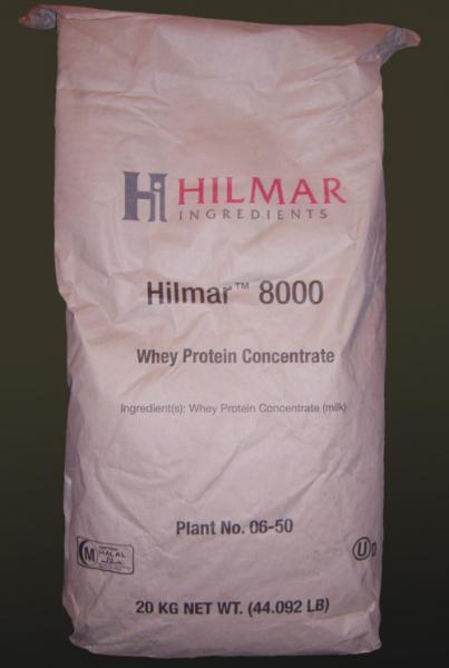 Himilar