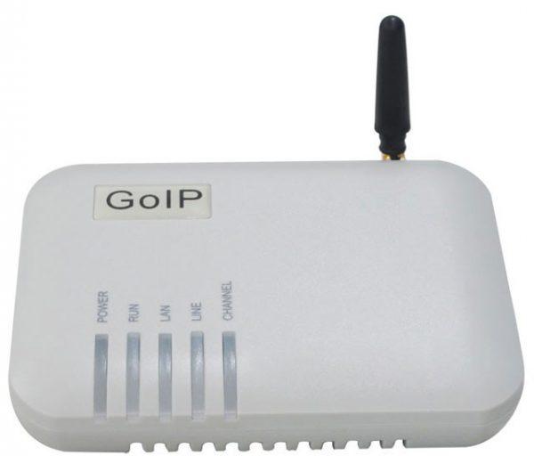 goip_1