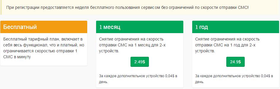 semysms_tarify