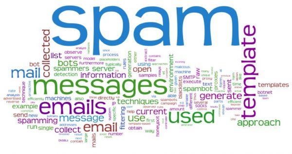 komentar-spam