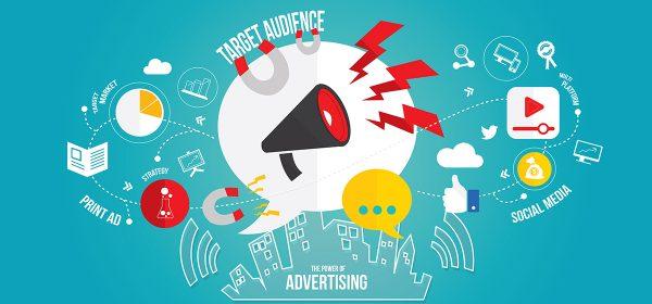 Статейная реклама в интернет яндекс директ расчет стоимости клика