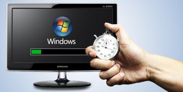 windows_fly