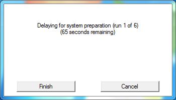 windows_speed_4