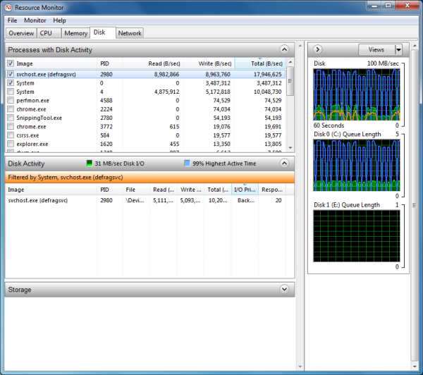 windows_speed_5