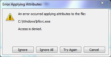 windows_speed_9