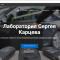 Разработка сайта-визитки для компании, специализирующейся по защите от угона автомобиля.