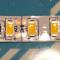 Led освещение. Часть 2. Матовые экраны для светодиодной подсветки помещений — это зло.