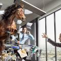 Ненавижу рекламщиков: 99,99% рекламщикам пофигу на ваш бизнес.
