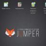 Тестирование платформы E-Trade Jumper от компании Elbuz