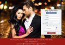 Сеть сайтов знакомств. Часть 8. Воюем с AdvanDate …