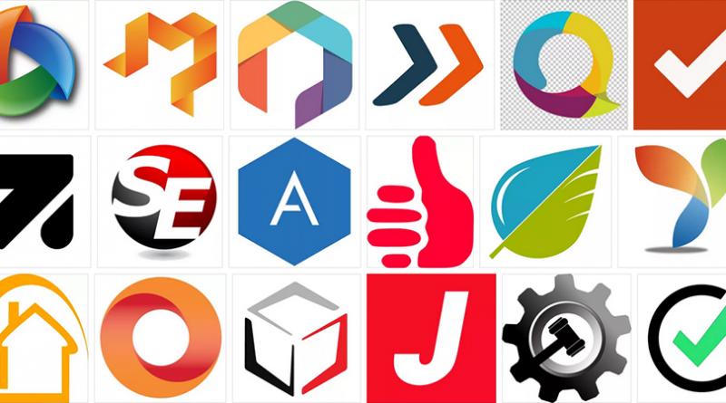 Фавиконы сайта в Яндекс Директе. Решение проблемы.