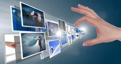 Сеть сайтов знакомств. Часть 12. Смысл проекта и конкурентные преимущества.
