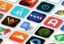 Adlove. Часть 22. Сложности с размещением в App Store