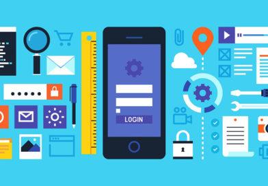Принципы ранжирования мобильных приложений в App Store и Google Play