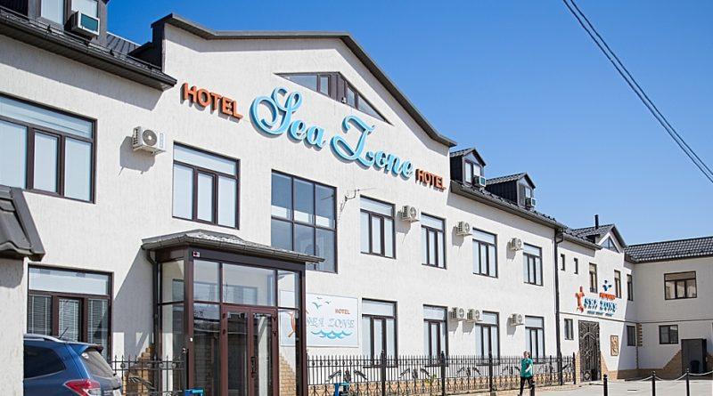 Развитие гостиницы. Часть II. Продолжаем разгребать