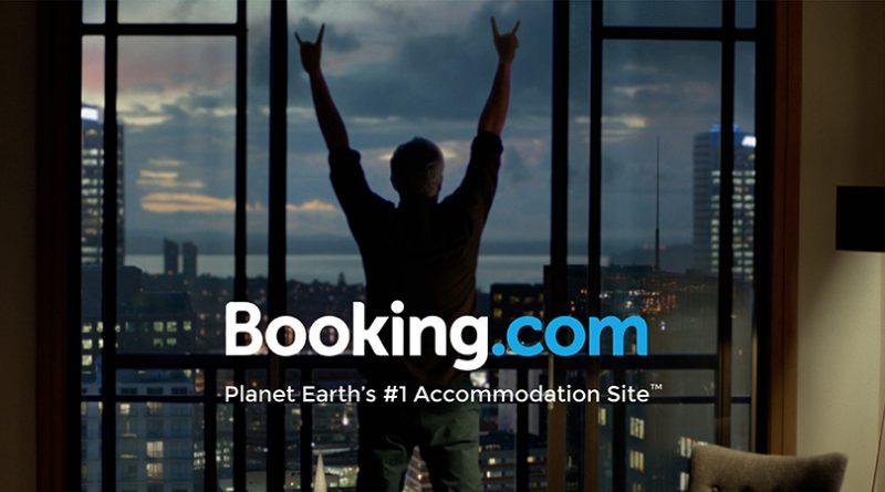 Почему у большинства гостиниц не работает Booking