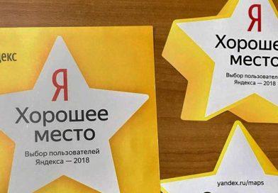 Отзывы на Яндекс Картах. Размещение. Алгоритмы прохождения модерации